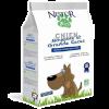 Croquettes bio pour chiens – Moyennes et grandes races