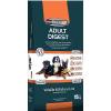 Adult Digest – Croquettes pour chiens – Gamme HD Optimium