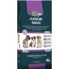 Junior Maxi – Croquettes pour chiots grandes races – Gamme HD Optimium