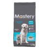 Mastery Chien Adulte saveur Canard